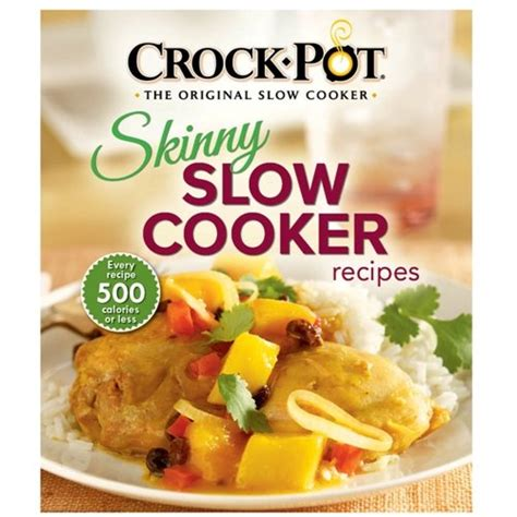 crock potâ express beginner s guide and cookbook mastering the crock pot express that will change the way you cook books mediterranean 365 days of mediterranean diet recipes