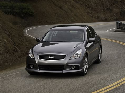service manual how to work on cars 2010 infiniti g