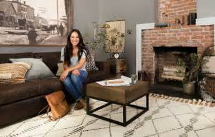 Houston Upholstery 8 Must Haves For A Fixer Upper Home Fabric Resource