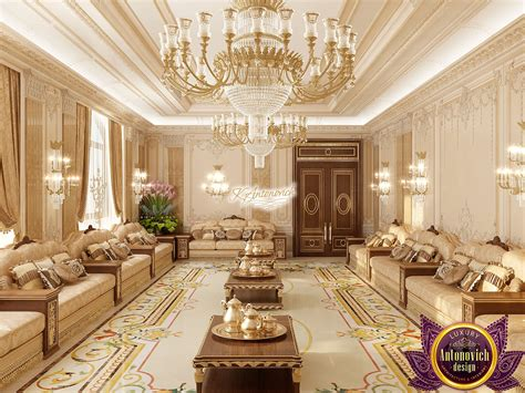 interior decorating designs arabic majlis interior design