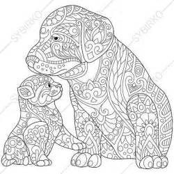 zentangle coloring book 160 best coloring pages images on zentangle