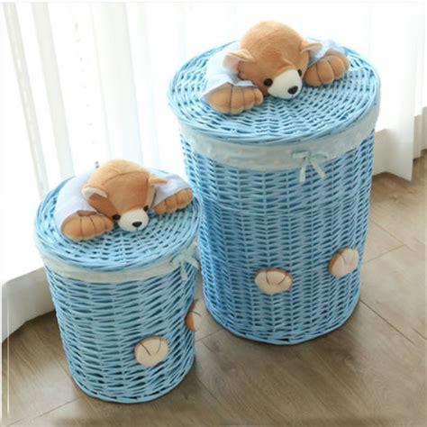 baby laundry baby laundry basket organizer laundry