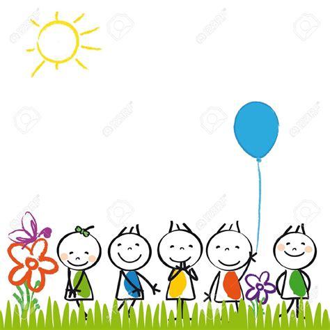 imagenes de jardines de niños animados oferta educativa secci 243 n preescolar colegio hispano