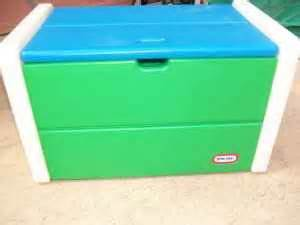 little tikes toy box with drawers little tykes toybox little tikes toy box babyqt