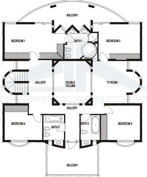 find housing blueprints 6 bedroom home plans find house plans