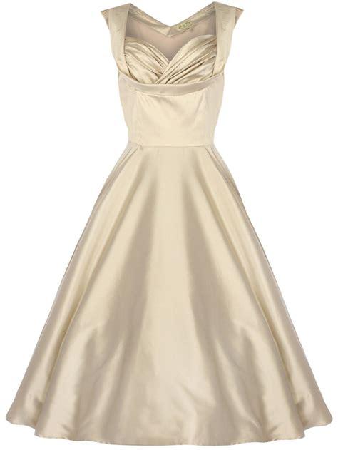 lindy bop ophelia rockabilly kleid 1950er jahre - Swing Kleid Hochzeit