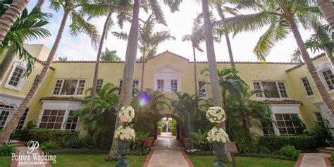 Ann Norton Sculpture Gardens Weddings   Get Prices for
