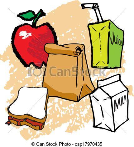 clipart pranzo pranzo scuola articoli bambini scuola disegni pranzo