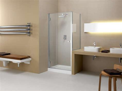 porta cabina doccia cabina doccia angolare con muretto bithia