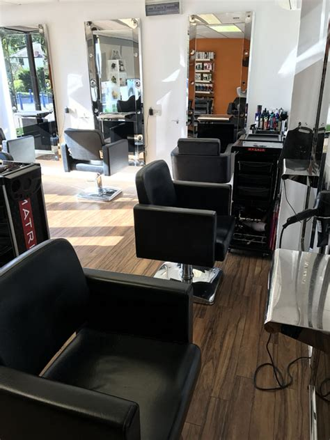 hairdressers deals nottingham ymk hair professional hair in wollaton
