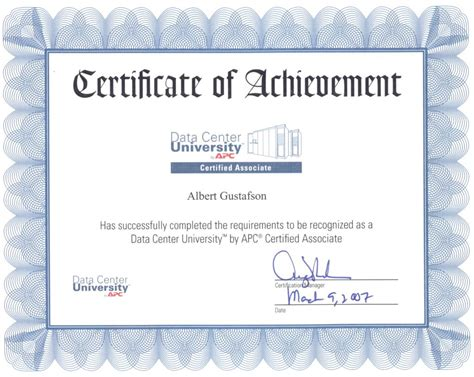Certifications For Mba Systems by International Business International Business Management