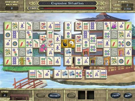 mahjong games full version free download mah jong quest free online games www freeworldgroup com