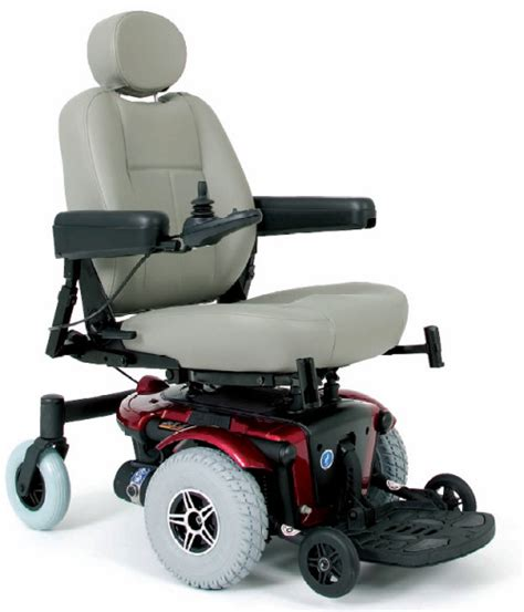 Mobility Chairs by Power Chairs Electric Wheelchairs Liverpool Wirral