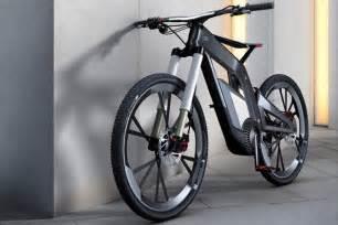 Audi Cycle Images Bikes And Beyond Cycle Bikes Mountain Bike Mandie S