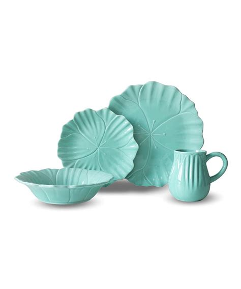 teal dinnerware 17 best images about teal turquoise aqua dinnerware on turquoise teal dinnerware