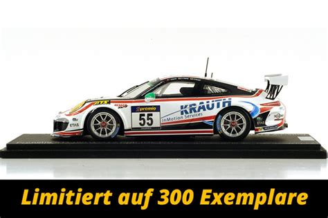 Porsche Racing Team by N 252 Rburgring Porsche 911 991 Gt3 Cup Vln Saison 2014