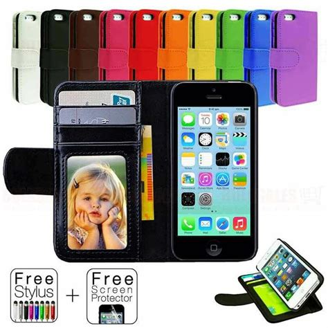 Iphone 5 5s Se Vans Skate Stripe Hardcase 45 best iphone images on cool things i want and iphone accessories