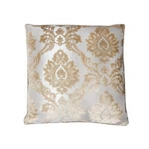 alessandra pillow from rodeo home pillows