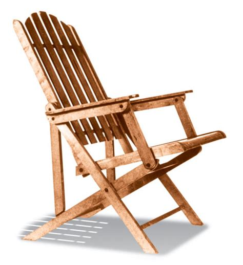 wooden reclining chair savvy home furniture blog all things furniture