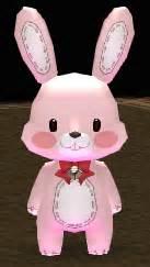 rag doll mabinogi bunny doll bag mabinogi world wiki