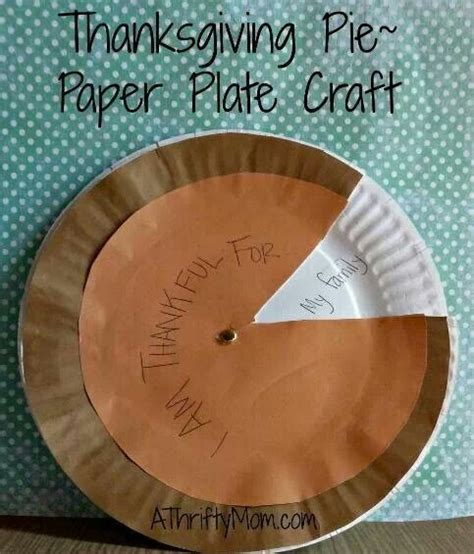 christmas crafts for school agers 1000 images about kid friendly on thanksgiving crafts almond flour and apples