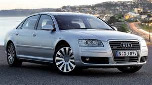 audi a8 l w12 2005 au wallpapers and hd images car pixel