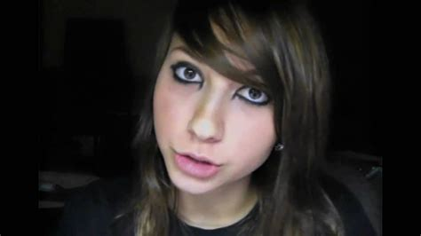 Know Your Meme Boxxy - boxxy video gallery know your meme