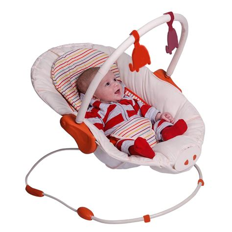 Baby Vibrating Chair Target by Kite Snuggi Bounce Vibrating Baby Bouncer Chair With