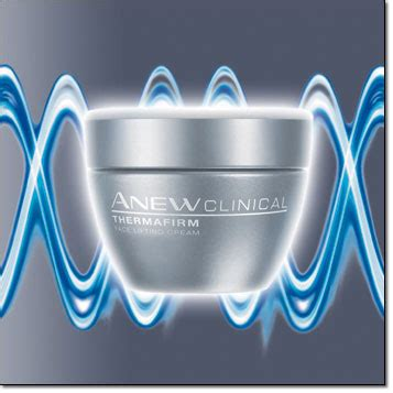 Anew Therafirm See Results In Three Days anew clinical