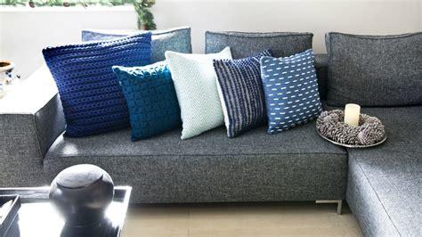 divani de dalani divano a 5 posti comodit 224 extralarge in casa