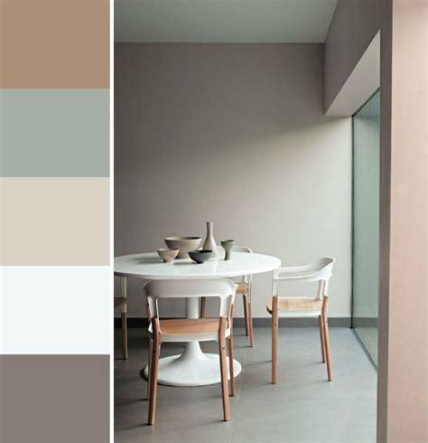 rustige natureltinten en beton ingetogen en subtiele uitstraling for the home