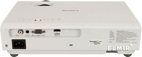 Proyektor Sony Vpl Dx120 sony vpl dx120