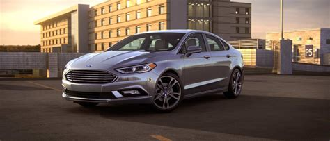 ford fusion colors 2018 ford fusion exterior color option gallery