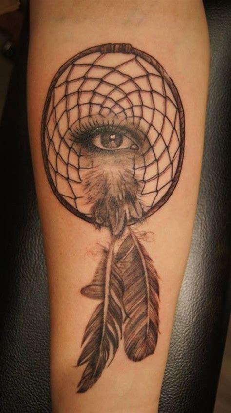 camo dream catcher tattoo 50 dreamcatcher tattoo designs for women dragon eye