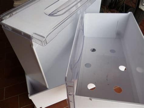 freezer con cassetti regalo cassetti per freezer redaconredacon