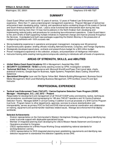 Spinning Instructor Sle Resume by Spin Instructor Resume