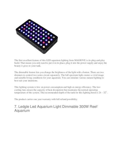 best led lighting for reef tank led lighting for reef tank aitmouli com