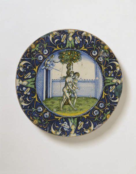 bu garden eden hc italien 1000 images about mayolica ceramica faenza deruta toscana venecia cantagalli on
