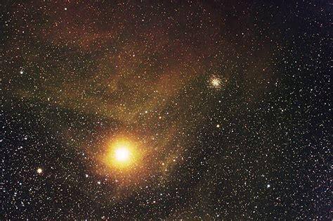 imagenes universo hd im 225 genes espectaculares del universo hd im 225 genes