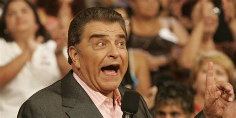 don francisco sabado gigante show s 225 bado gigante to end its run after 53 years on the air