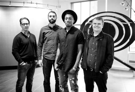 Records Columbia Lecrae Signs With Columbia Records Hiphopdx