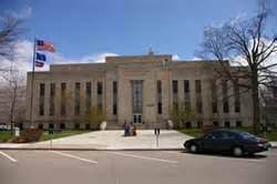 Outagamie Court Records Outagamie County Wisconsin Genealogy Vital Records Court Index Circuit Clerks