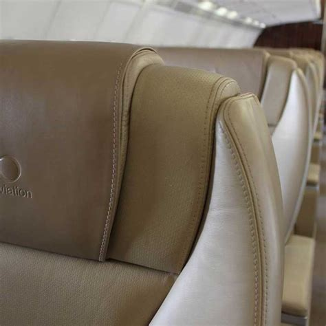 trim and upholstery aircraft interior upholstery and trim starling aerospace