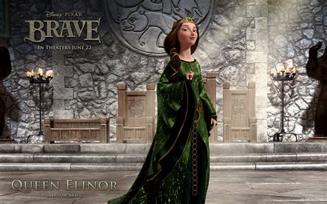 film queen wiki brave 2012 characters hd wallpapers posters hd wallpapers