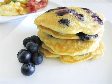 top 28 blueberry pancakes blueberry pancakes recipe
