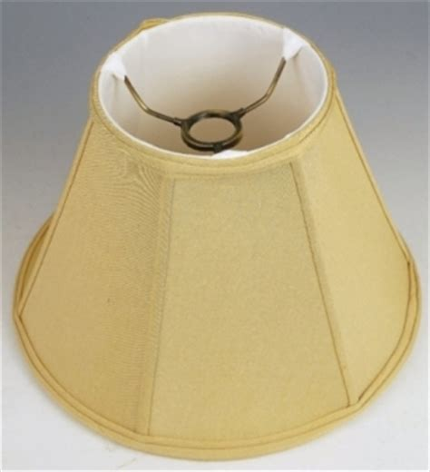 uno drum l shade pottery barn l shade replacement pottery barn burlap