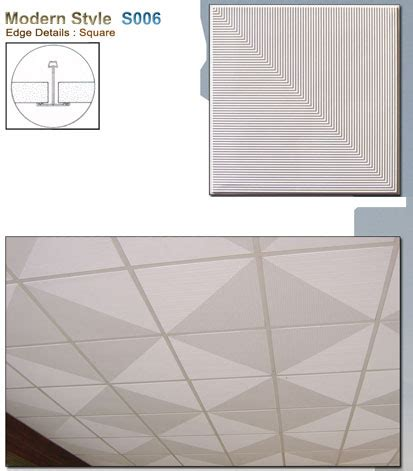 Thermo Tile Ceiling Tile by Used Ceiling Tiles Estate Buildings Information Portal
