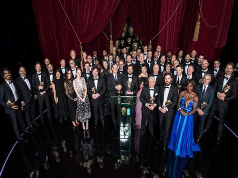 bafta awards news and photos bafta awards 2017 full winners list la la land i