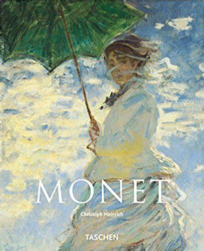 biography of artist claude monet claude monet biography paintingsbiography online