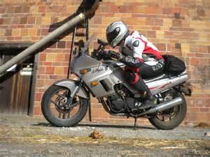 motorcycle racing leathers elite one motorcycle racing leathers custom elite